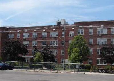 100 South Ocean House Freeport, NY