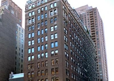 1112 Park Ave, New York, NY