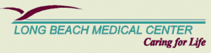 LONG-BEACH-MEDICAL-CENTER