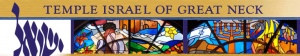 Temple-Israel-of-Great-Neck