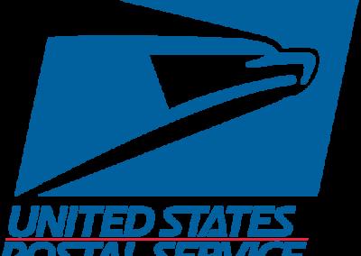 US Post Office, Bayshore, NY