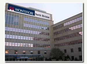 Montefiore Medical Center Renal Care Suite, Bronx, NY