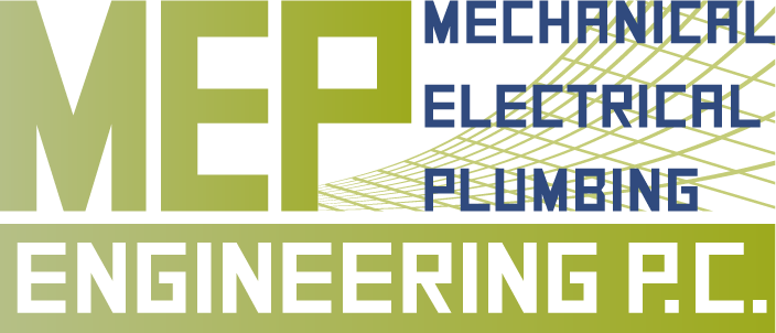 MEP Engineering PC